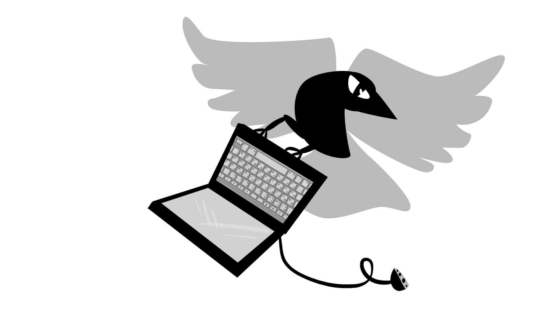 HackVratsa Logo